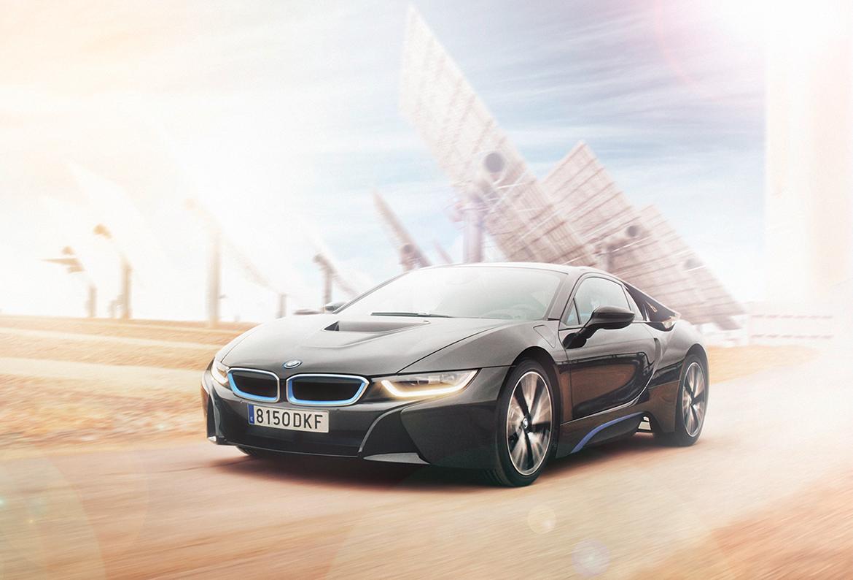 BMW i1 SOLARSTATION_1170px
