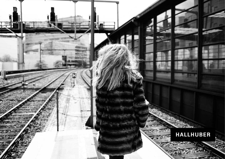 HALLHUBER 1170 03