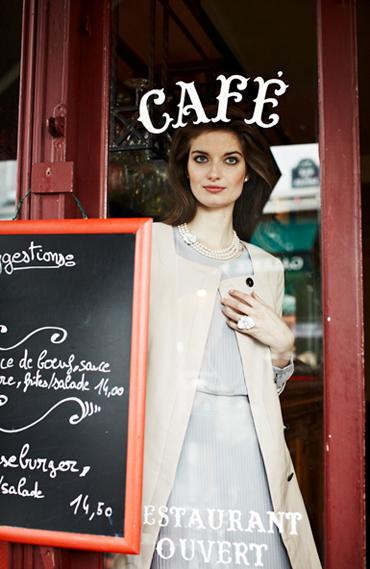 WEMPE_PARIS_05