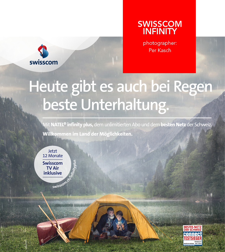 digital-support-swisscom