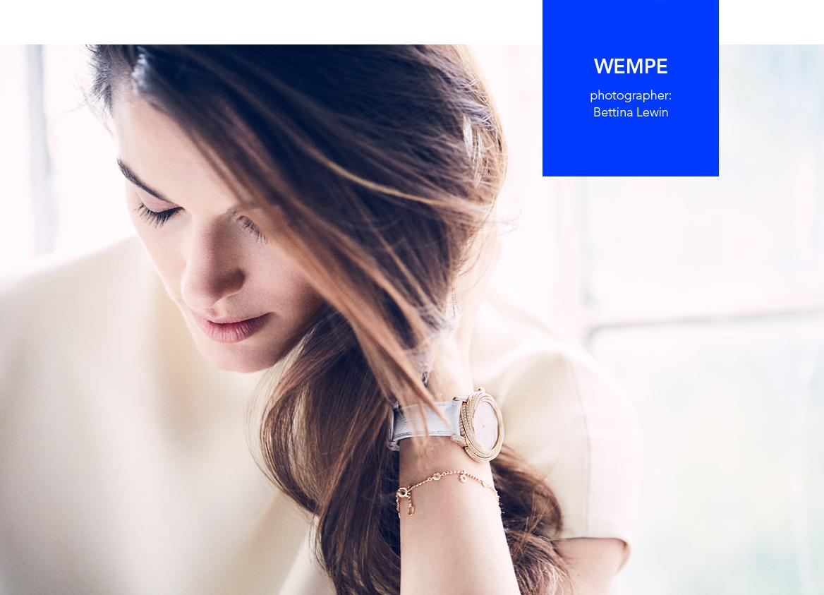 Digital-Support Wempe