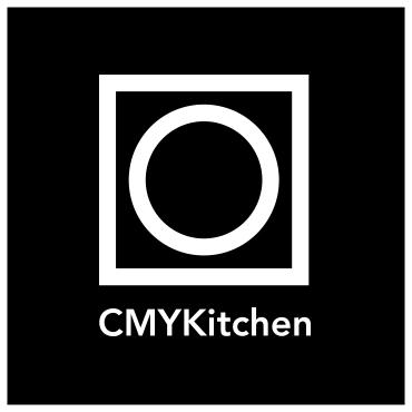 CMYKitchen