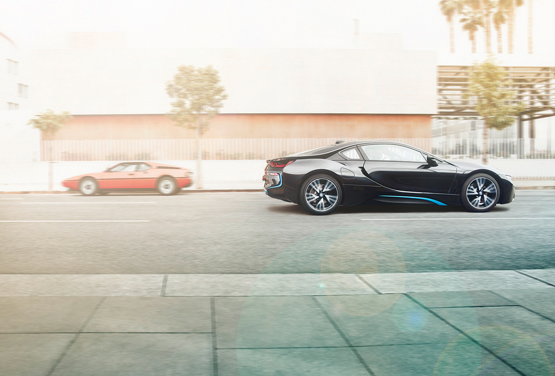 BMW i1 DRIVE_BY 1170px