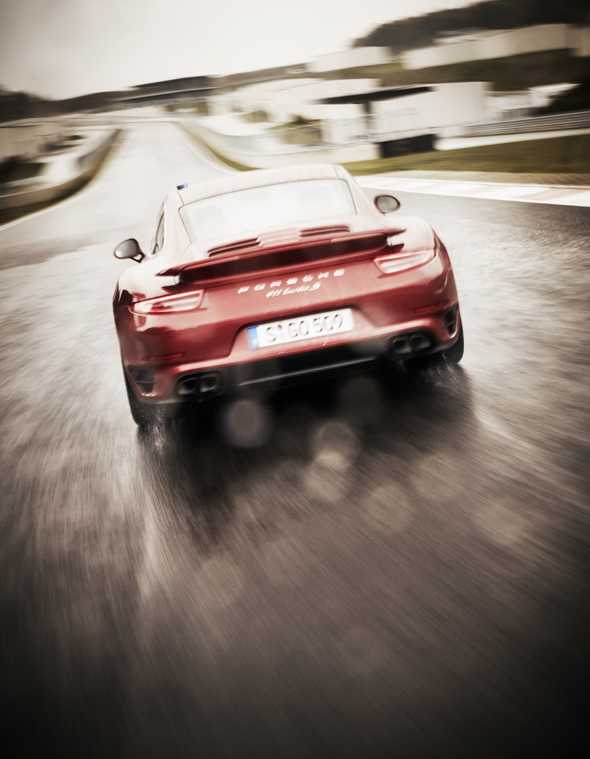 CAR_TO_CAR_03_167