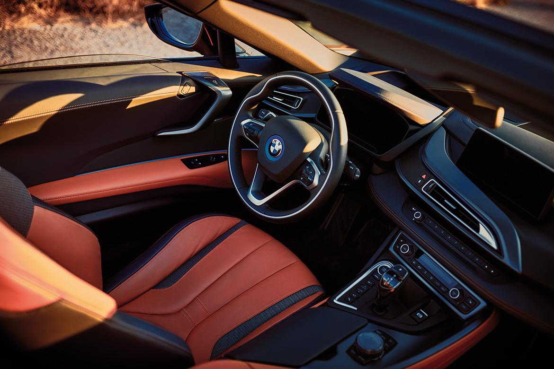 RAWKitchen_BMWMagazin 8