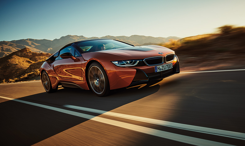 RAWKitchen_BMWMagazin 9